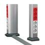Мини-колонны OptiLine 45