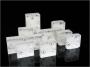 Электромонтажные коробки для кабель-каналов