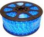 Светодиодные системы освещения (LED)