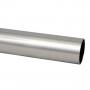 Алюминиевые электротехнические трубы
