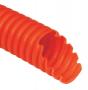 Полиэтиленовые гофрированные трубы
