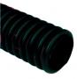 Двустенная гофрированная труба устойчивая к УФ