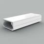 10020 CBR Кабель-канал 16х10 мм цвет белый