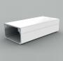 50.01.001.0015 Кабель-канал 100х40 мм цвет белый