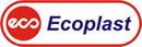 Ecoplast (Экопласт)